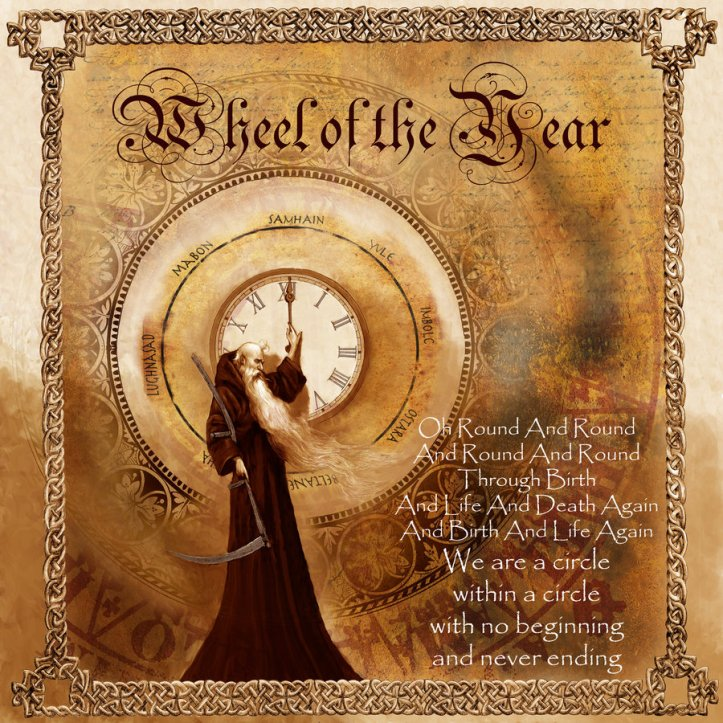 book_of_shadows__wheel_of_the_year__page_1_by_brightstone-d47e2ju