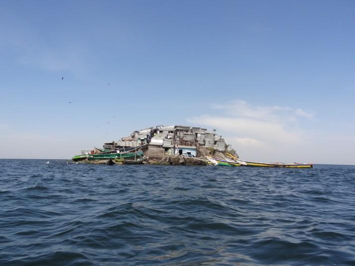 migingo-the-iron-clad-island_5-b