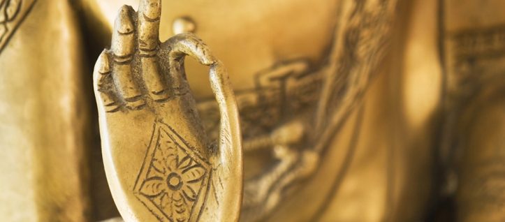 zen-buddhismus-slide