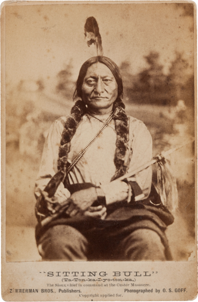 393px-Sitting_Bull_by_Goff,_1881