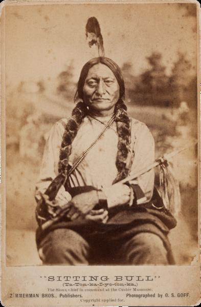393px-Sitting_Bull_by_Goff,_1881