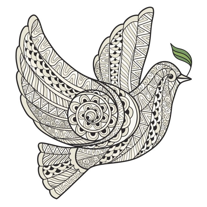 Dove-Peaceful-society.jpg